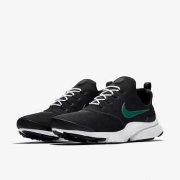 58d5d818d611 Nike Presto Fly - SPORT SHOES Lifestyle Shoes