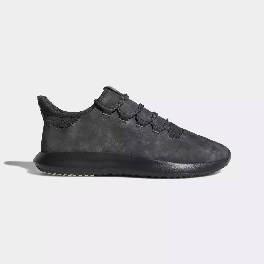 adidas Originals Tubular Shadow - SPORT SHOES Lifestyle Shoes ... cc3f8d515
