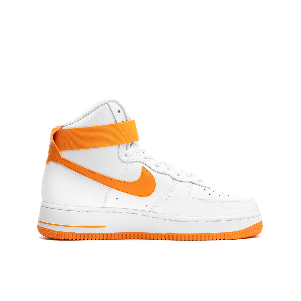 5b4c2d39f Nike Wmns Air Force 1 High - SPORT SHOES Lifestyle Shoes | Sneakers -  Superfanas.lt