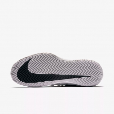 ... Nike Air Zoom Vapor X HC Tennis Shoes ...