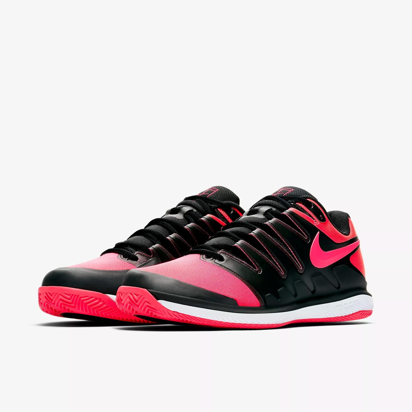7e5cc8583abbc Nike Air Zoom Vapor X Clay Tennis Shoes - SPORT SHOES TENNIS SHOES -  Superfanas.lt