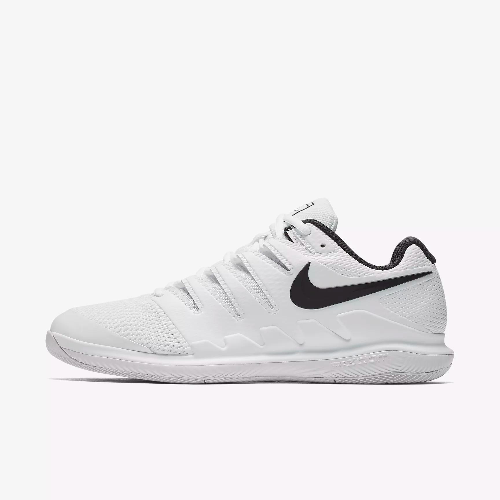 Nfl Shop Tennis Shoes