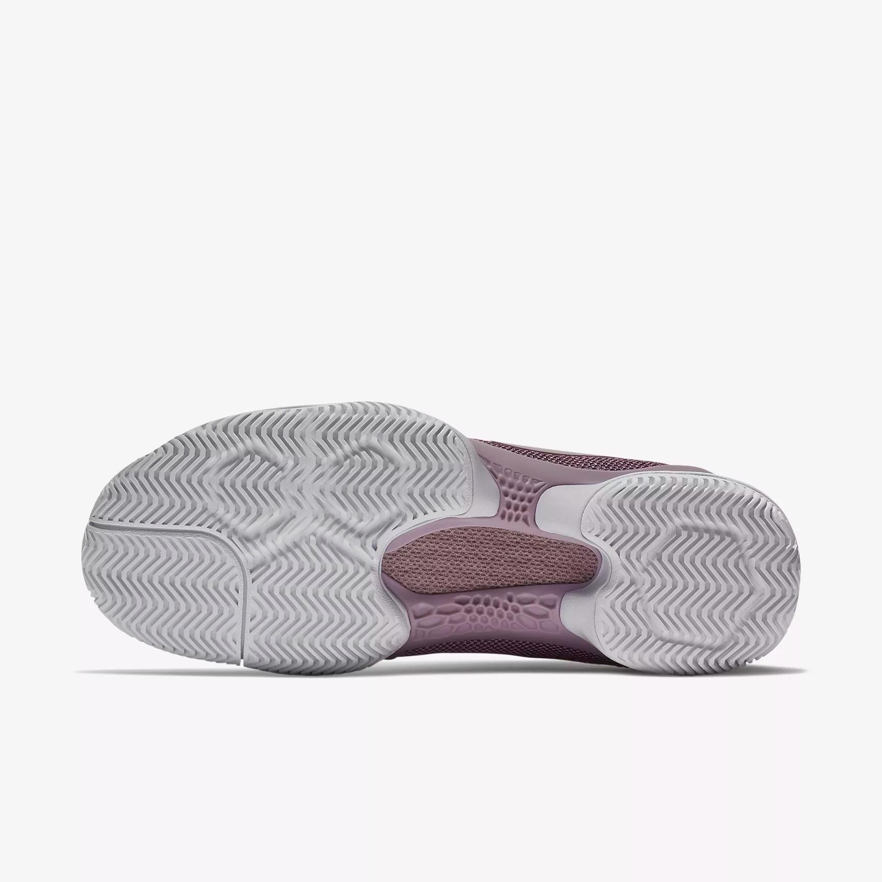 React Nike Ultra Tennis Sport Zoom Shoes Wmns Air Hc IH9ED2