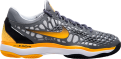 Nike Air Zoom Cage 3 Clay Tennis Shoes