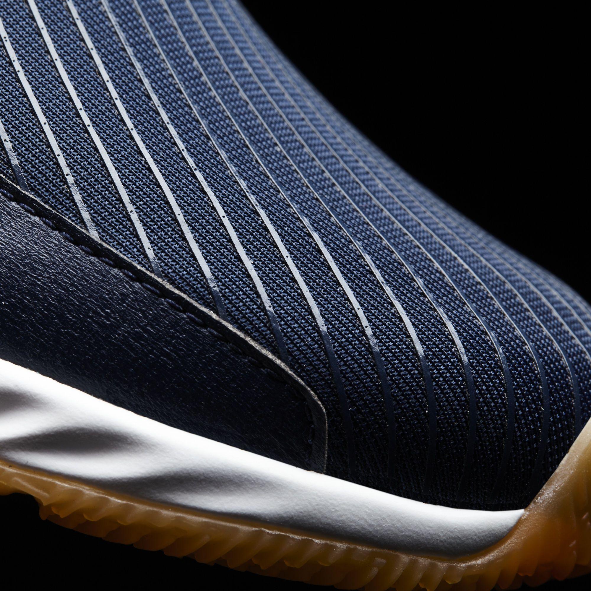 huge discount a89fa 5f073 adidas CrazyTrain Pro CHL Training Shoes