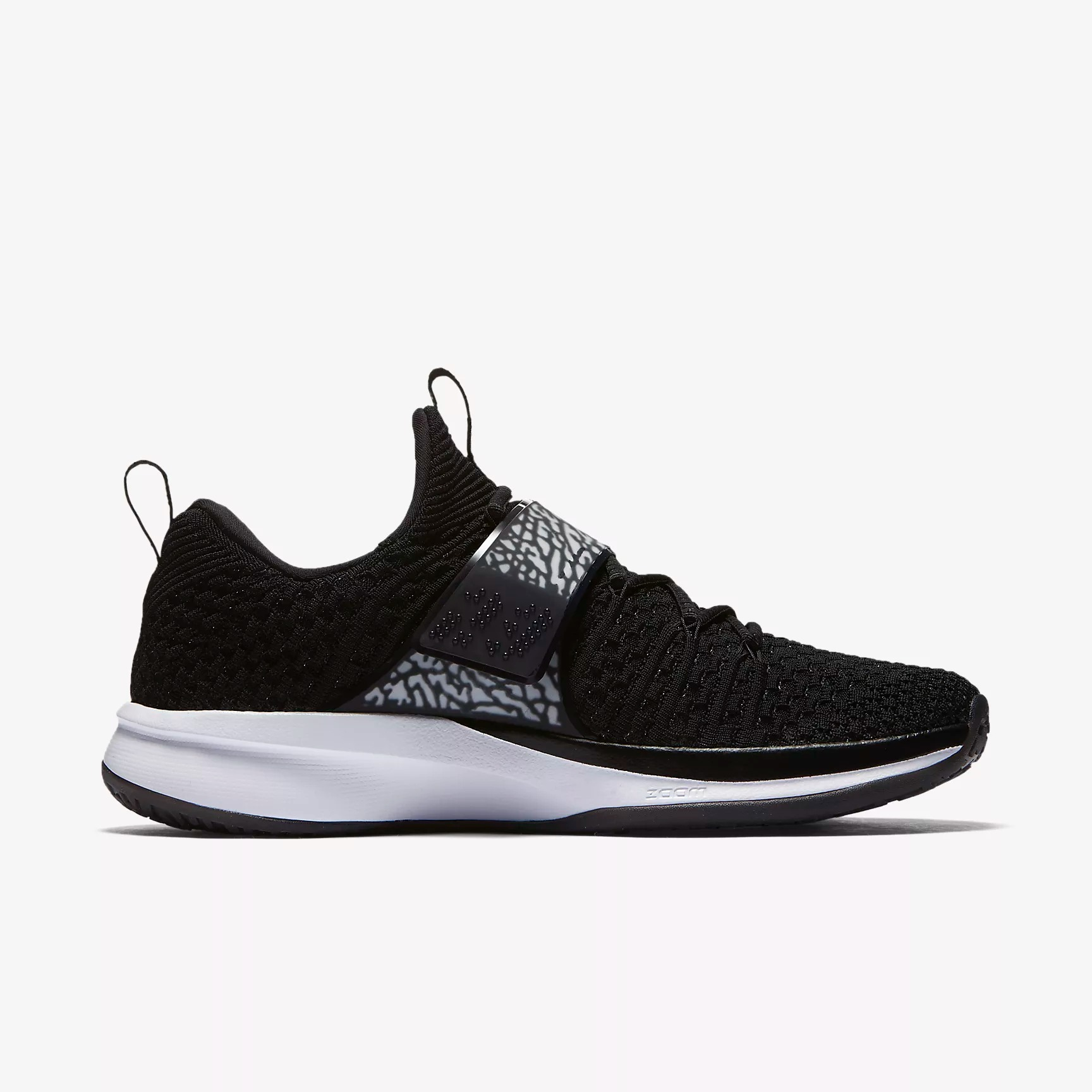 jordan trainer 2 flyknit sport shoes training shoes. Black Bedroom Furniture Sets. Home Design Ideas