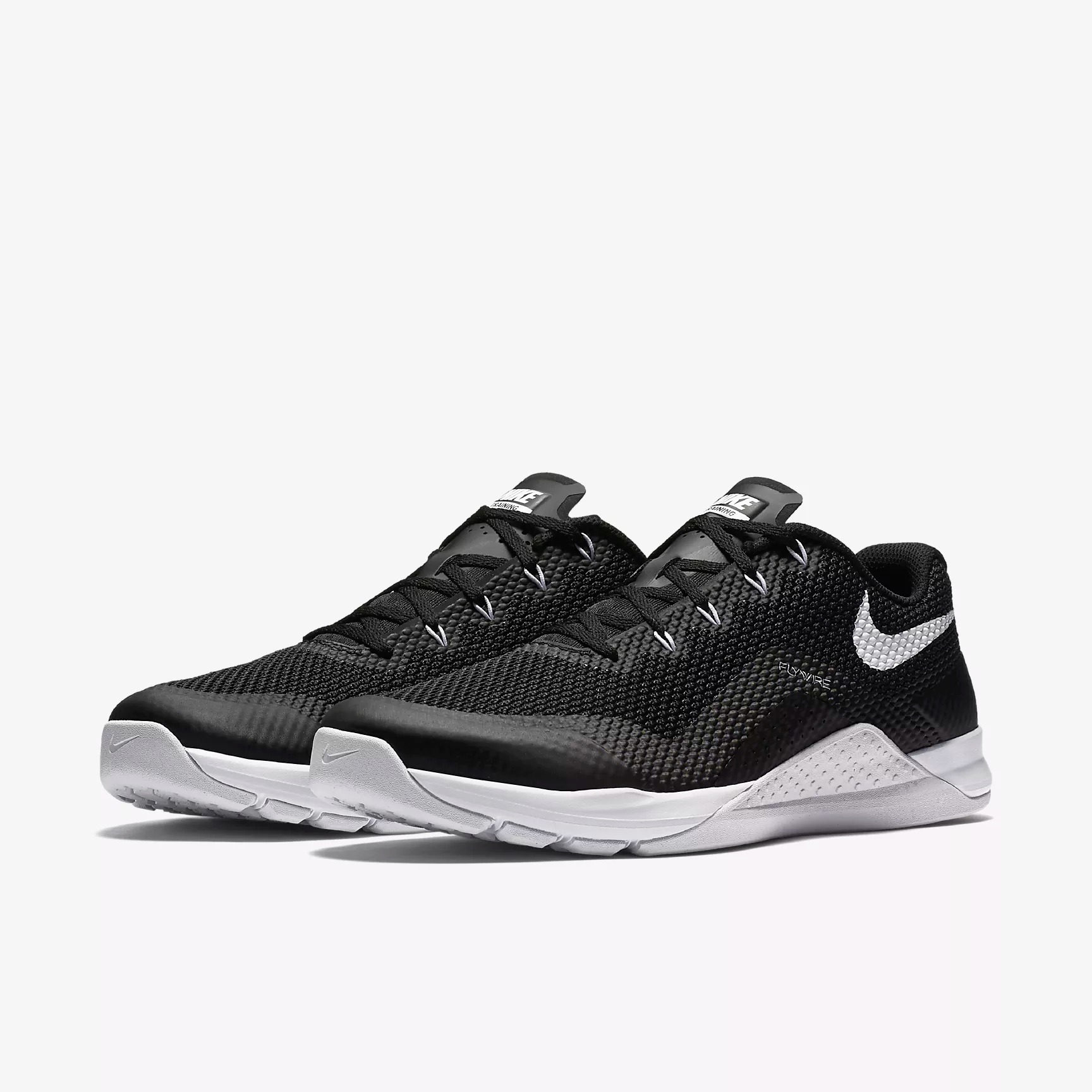 Nike Men's Metcon Repper DSX Training Shoe IT9Quu