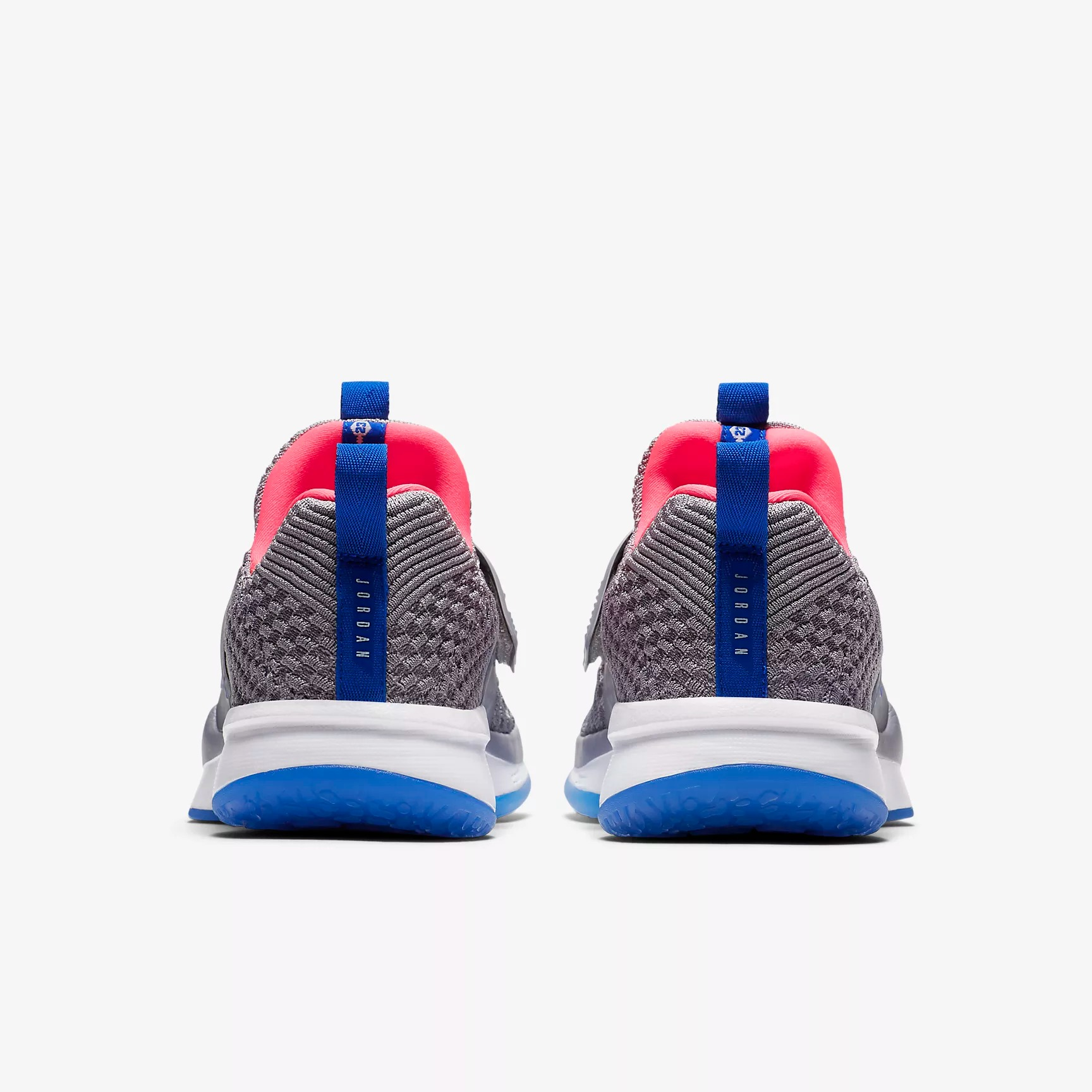 280f3ef6bbed Jordan Trainer 2 Flyknit Training Shoes - SPORT SHOES TRAINING SHOES ...