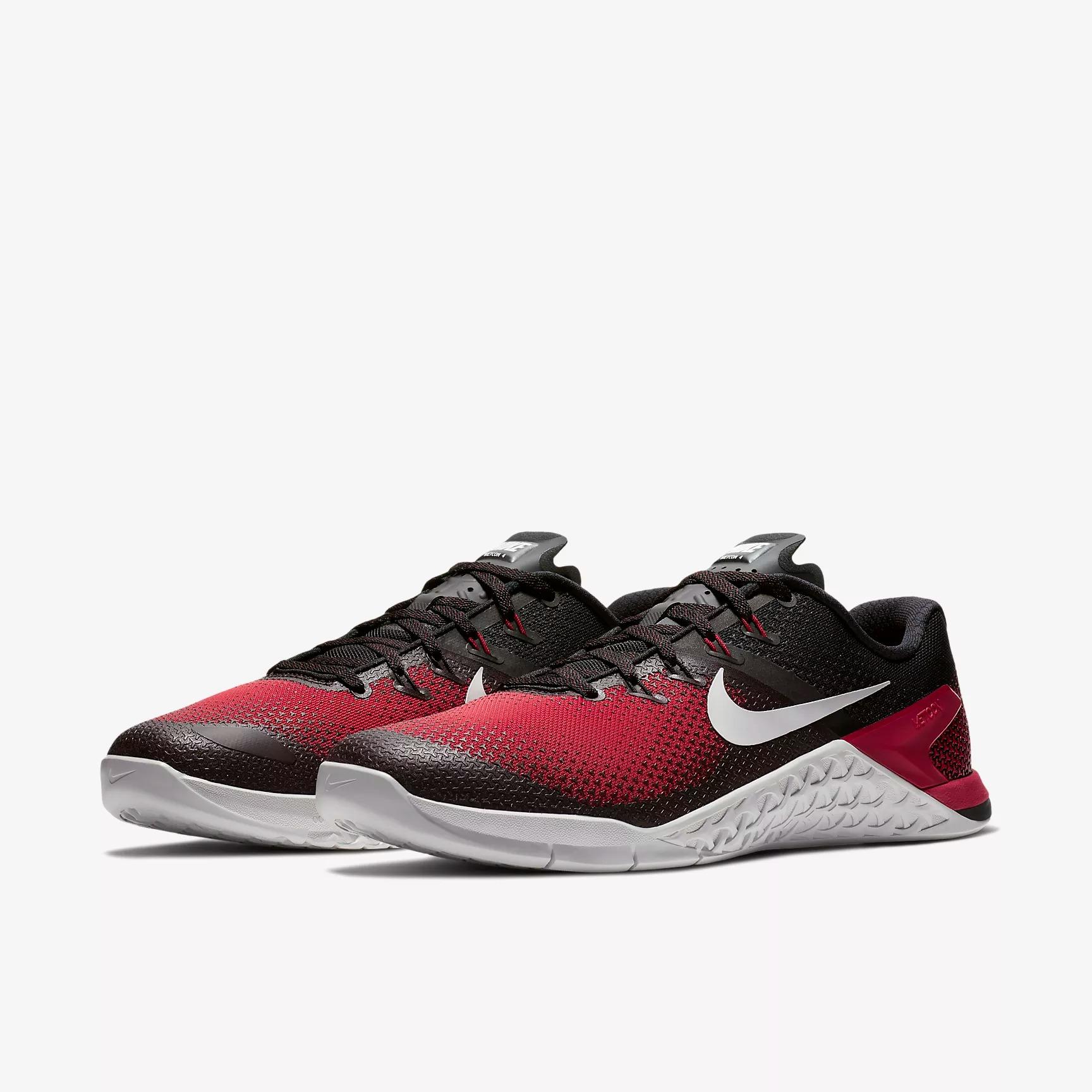 Nike Metcon gradient