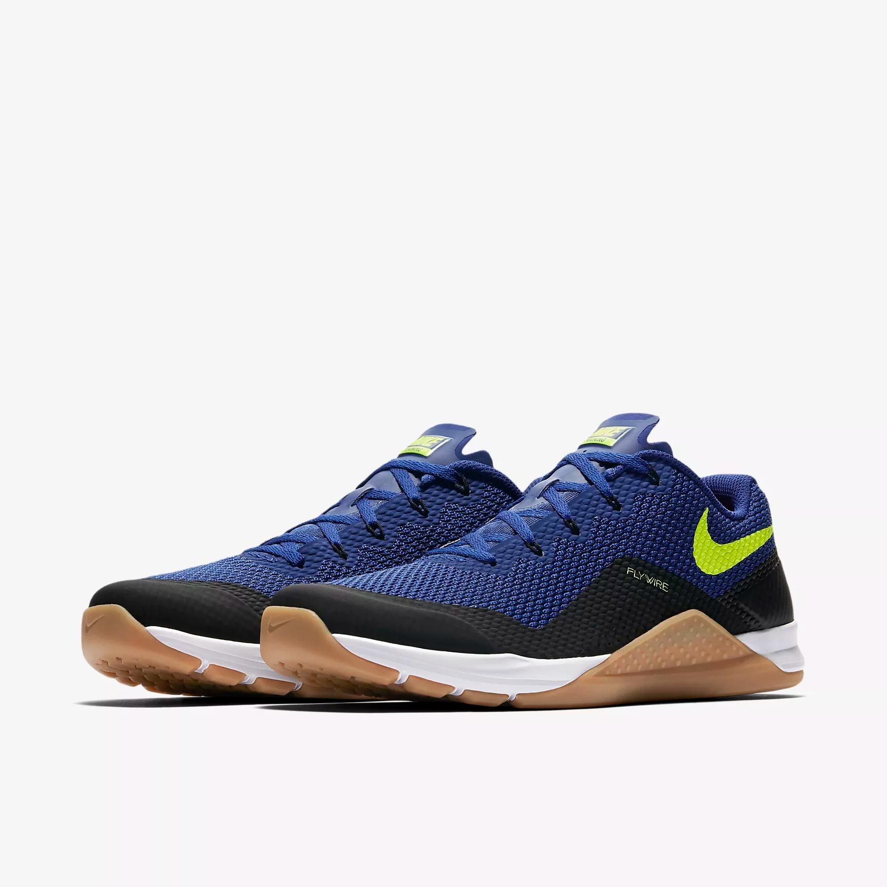 a1c6f4db4a3 Nike Metcon Repper DSX Training Shoes - SPORT SHOES TRAINING SHOES -  Superfanas.lt