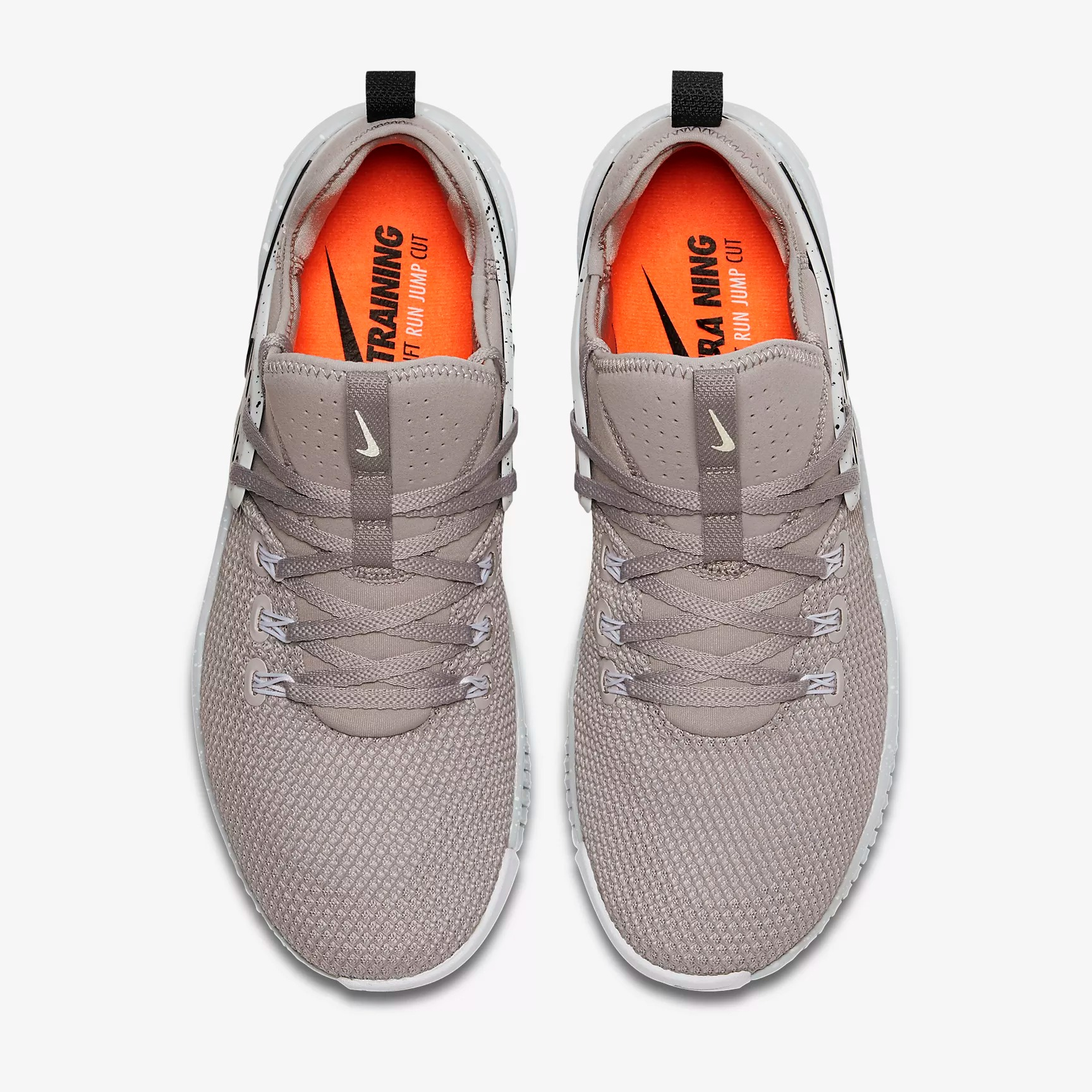 c388459adcb1c Buy nike free x metcon mens gold   Up to 62% Discounts