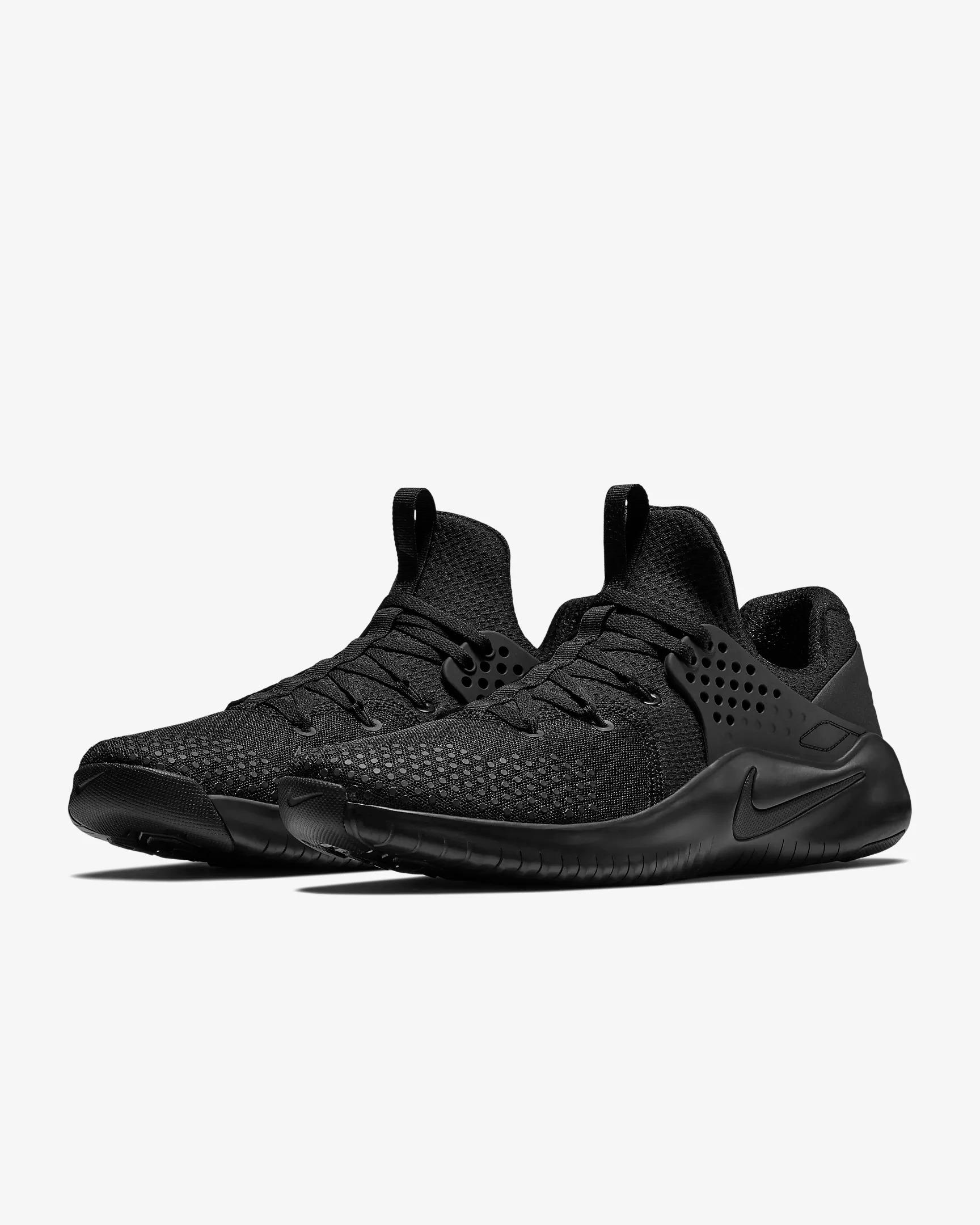 e17b1261bf376 Nike Free Trainer V8 Training Shoes - SPORT SHOES TRAINING SHOES -  Superfanas.lt