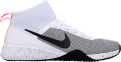 Nike Wmns Air Zoom Strong 2 Training Shoes