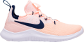 Nike Wmns Free Trainer 8 Training Shoes
