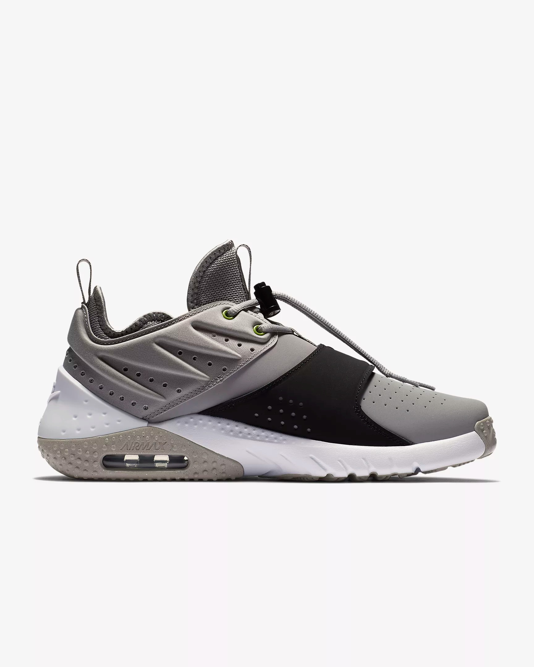 c92b40ad1 Nike Air Max Trainer 1 Leather Training Shoes - SPORT SHOES TRAINING ...