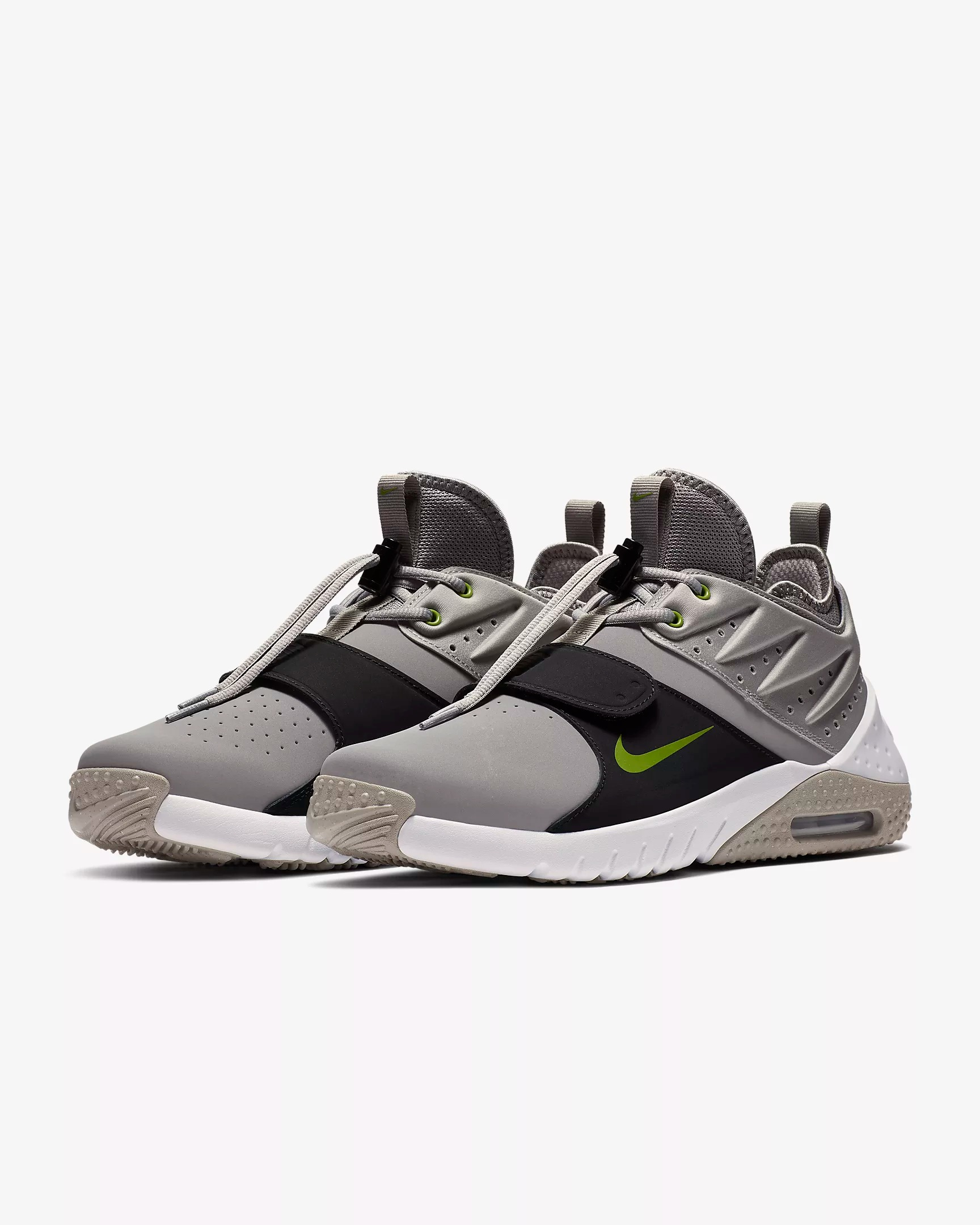 size 40 b1518 5c532 Nike Air Max Trainer 1 Leather Training Shoes - SPORT SHOES TRAINING SHOES  - Superfanas.lt