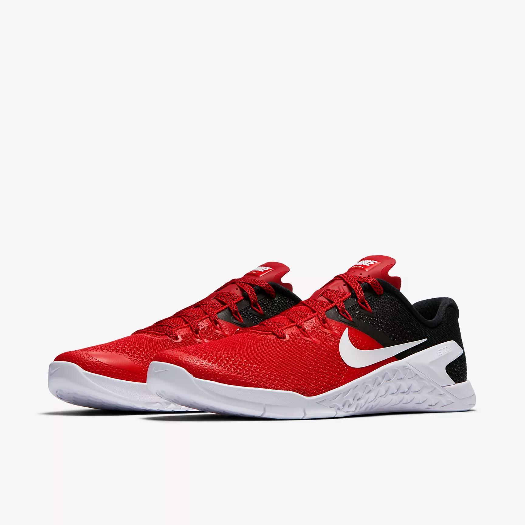 size 40 21e73 8e2a9 Nike Metcon 4 Training Shoes - SPORT SHOES TRAINING SHOES - Superfanas.lt