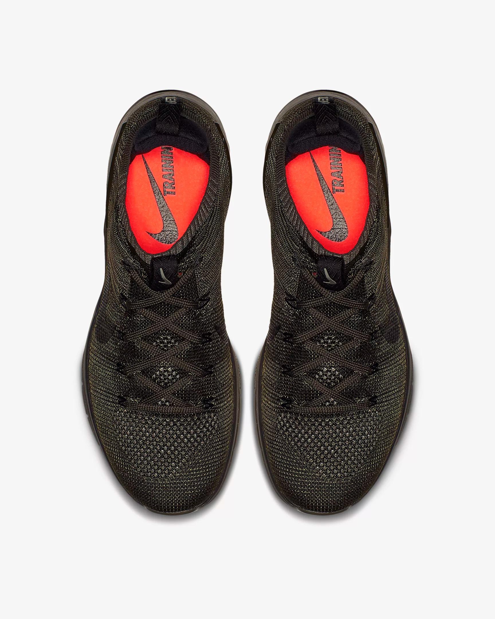 c35420f86190 Nike Metcon DSX Flyknit 2 Training Shoes - SPORT SHOES TRAINING ...