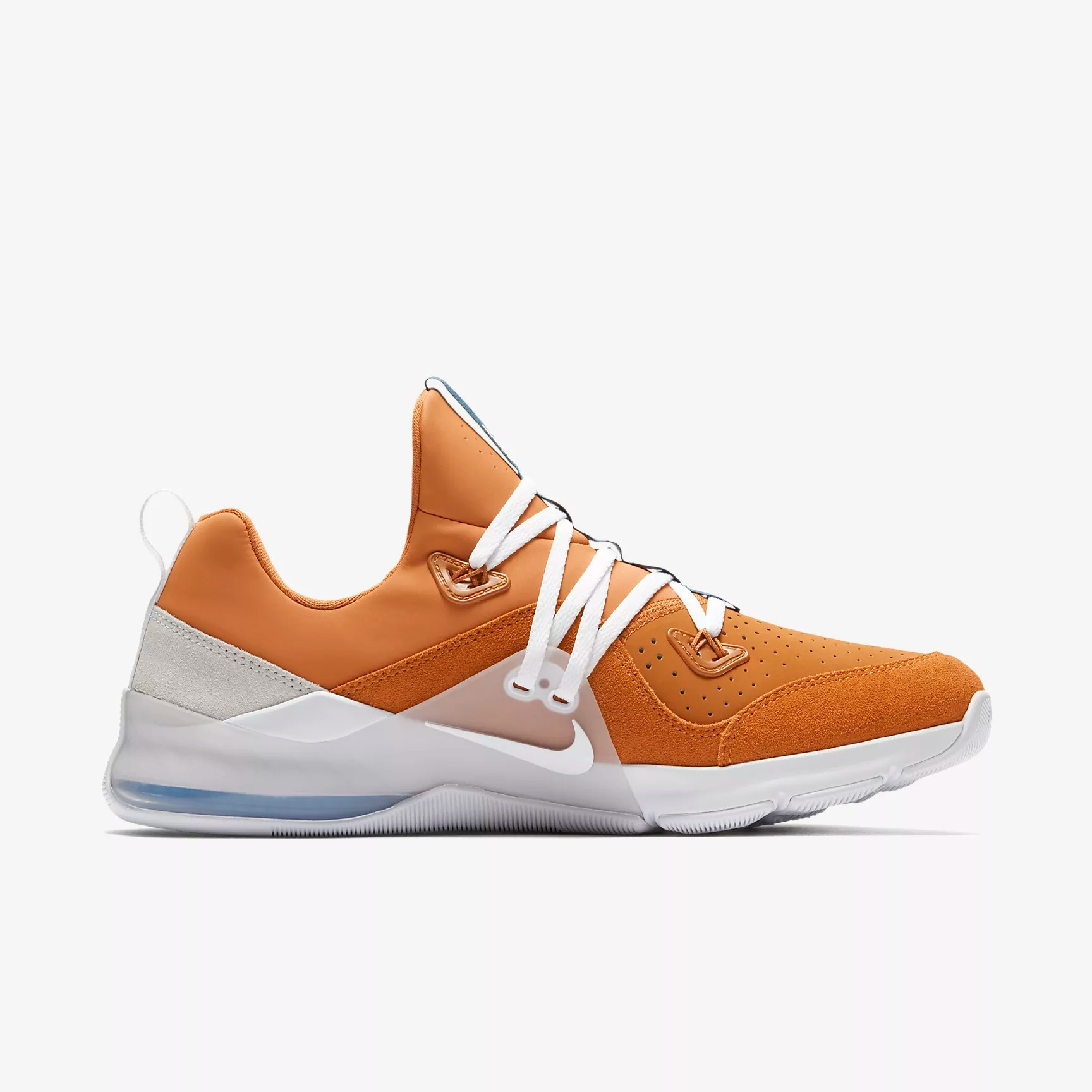 9fb4b640a19a Nike Zoom Train Command Leather Trainers - SPORT SHOES TRAINING ...