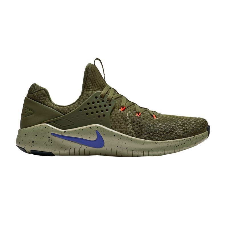 1afe3aa8de8d Nike Free TR V8 Training Shoes - SPORT SHOES TRAINING SHOES - Superfanas.lt
