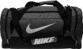 Nike TrainiDuffel Bag
