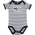 Infant Rompers 100% lithuanian