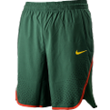 Nike Vapor Lithuania Replica Basketball Shorts