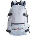 Lithuania Backpack