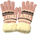 Winter Gloves Lithuania