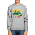 Our Roots In Lithuania Sweatshirt