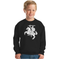 New Vytis Kids Sweatshirt