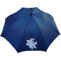 Umbrella Vytis