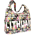 Lithuania WMNS Bag