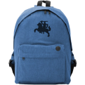 Vytis Backpack
