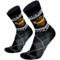 Socks Lithuania