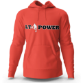 LT POWER Unisex Džemperis