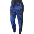 Nike NBA Golden State Warriors Camo Pants