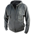 Hoodie With Zipper Lithuania