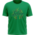 T-Shirt Lithuania
