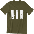 Lithuania Tee