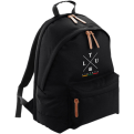 LTU Campus Backpack