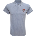 Simple Vytis Polo Shirt
