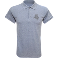 Men's Polo Shirt Vytis