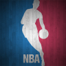 Others NBA Clubs Merchandise