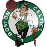 Boston Celtics Merchandise