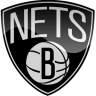 Brooklyn Nets Merchandise