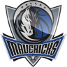 Dallas Mavericks Atributika