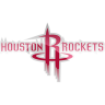 Houston Rockets Merchandise