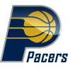 Indiana Pacers Merchandise