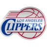 Los Angeles Clippers Merchandise